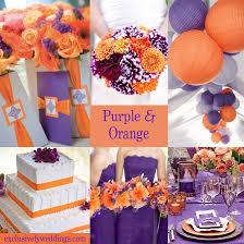 couleur mariage mariage couleur orange avec best 10 ideas on th mes de