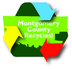 montgomery county recycling programs montgomery county pa