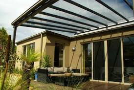 Pergola Designs With Roof by Pergolas Melbourne Patio Designs U0026 Pool Covers Builders