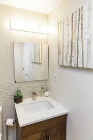 Award Winning Bathrooms 2016 by Cj Seavall Design