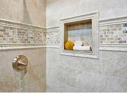 decorative tile trim accents and fixtures the tile shop