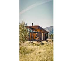 the 8 best cabin getaways in america