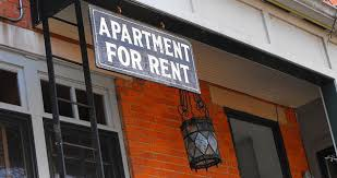find an appartment apartment iproperty egypt