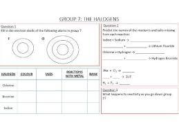 worksheet on measurement and motion by okorodudujk teaching