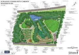 Rose Garden Layout by X Garden Layout Herb Design Ideas Garden Trends