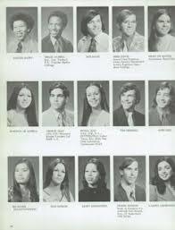 cbell high school yearbook 1964 tilden technical high school yearbook via classmates