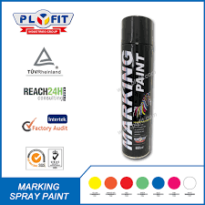 Wholesale Spray Paint Suppliers - acrylic road paint source quality acrylic road paint from global