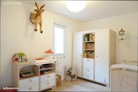 chambre petit biscuit chambre bebe sauthon petit biscuit famille et bébé