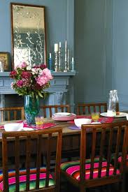 Mexican Dining Room Furniture I Pinimg 474x 39 D6 Df 39d6df03f3fddf4dc2027f9