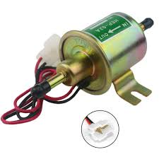 amazon com electric fuel pumps fuel pumps u0026 accessories automotive