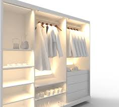motion sensor light switch lowes lighting closet lights led regarding glamorous lighting ideas
