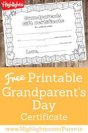 Free Blank Gift Certificate Templates The 25 Best Printable Gift Certificates Ideas On Pinterest Free