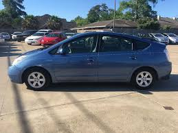 used toyota 2007 used toyota prius at car guys serving houston tx iid 16272356