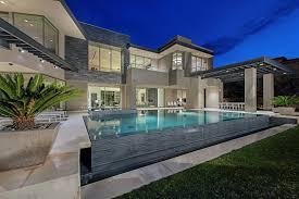 modern interior design las vegas traditional trasitional