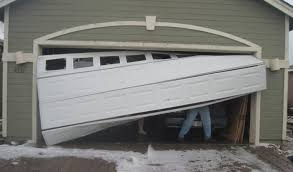 garage door service charlotte nc emergency garage door repairs perth image collections doors