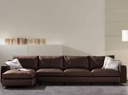 prezzo divani loreti arredamenti divano massimosistema poltrona frau