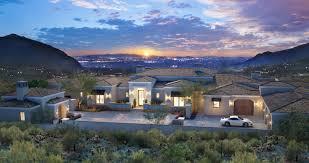 homes for sale in gated communities phoenix mls listings
