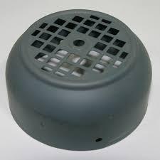 electric motor fan plastic fan covers and cowls j r electric motor repair inc