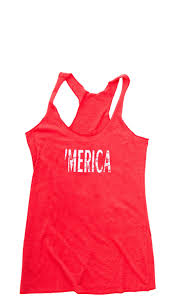 Cute American Flag Shirts 4th Of July Shirt Women American Flag Shirt Cute Women U0027s