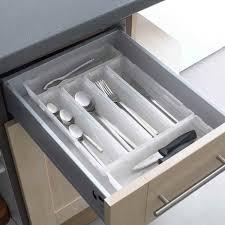 organisateur de tiroir cuisine beau organisateur de tiroir cuisine 12 19 idées de rangement