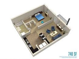 floorplan for my house campus evolution villages apartment in tuscaloosa al