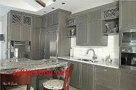 repeindre meuble cuisine mélaminé repeindre meuble cuisine melamine pour idees de deco de cuisine