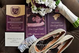 wedding invitations nj classic and vintage wedding invitations merion caterers sofia