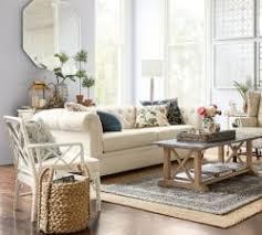 Shop For Living Room Furniture Living Room Furniture Pottery Barn
