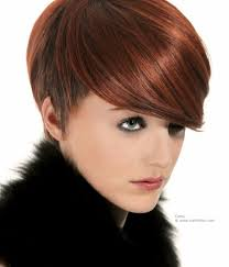 long hair in front short in back hair front short hair back ideas