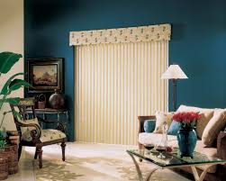 blinds gallery westside window coverings vancouver bc