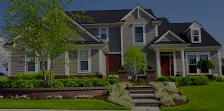 hues u0026 coats painting co houston tx professional painting services