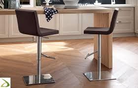 sgabelli bagno sgabello design regolabile in altezza allan arredo design