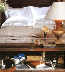 cottage industry british colonial style bedrooms pinterest