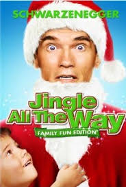 my top 5 christmas movies on netflix u2014 dadyougeek