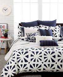 Echo Bedding Sets Echo Bedding Sun Comforter And Duvet Cover Sets Duvet
