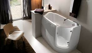 tips to choose walk in bath tub on tildee how to and step by