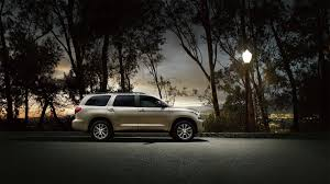 toyota us1 2016 toyota sequoia beaver toyota serving jacksonville and palm