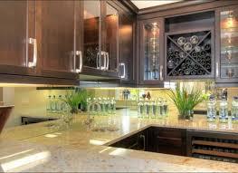 peel and stick kitchen backsplash peel and stick kitchen floor