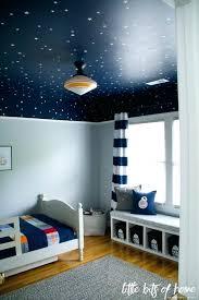 boys bedroom decorating ideas pictures boys bedroom ideas decorating empiricos club