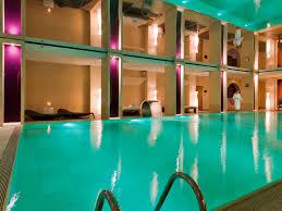 hotel sofitel warsaw victoria poland booking com
