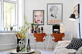 Scandinavian Decor On A Budget A Budget Friendly Scandinavian Style Home Family Holiday Net