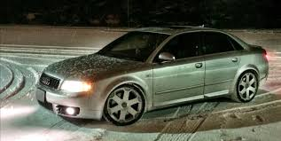 05 audi s4 johnny mutha fckn b s profile in indianapolis in cardomain com