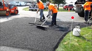 asphalt warriors manual labor wrs youtube