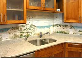 kitchen mural backsplash tile for bathrooms and kitchens inspired from the