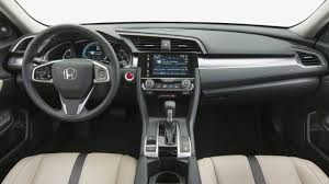 2016 honda civic sedan pricing for sale edmunds