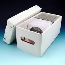 diskeeper ultimate cd storage box electronics