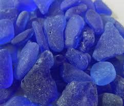 sea glass colors find sea glass