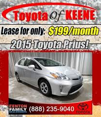 toyota prius leases best 25 toyota lease specials ideas on toyota lease