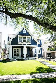 best 25 bungalow exterior ideas on pinterest craftsman style