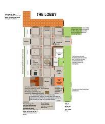 updated maps of the shining idyllopuspress presents